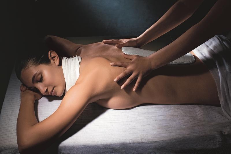 spa hammam massage essaouira